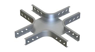 kablo-kanali-dortlu-baglanti-modulu