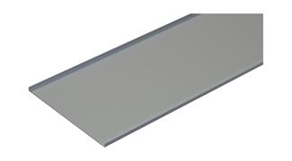 Kablo Kanalı Kapağı (Kalınlık 0,8mm)